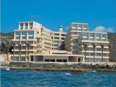 Castel Mare Beach Hotel And Resort
