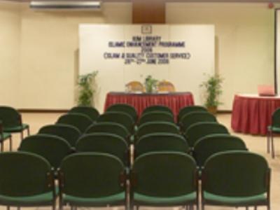 Impiana Cherating Resort