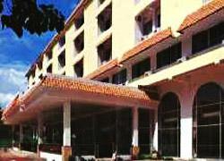 Birlinda Resort and Spa