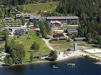 Quality Resort Straand