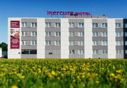 Mercure Nykoping