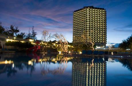 Tipviman Resort And Spa