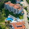 Shana Hotel Residence