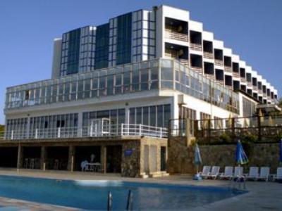 Sile Resort