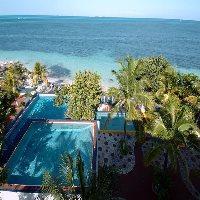 Celuisma Maya Caribe