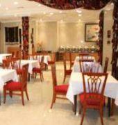 RAMADA HOTEL AND SUITES AL QASSIM
