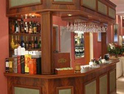 Reino del Plata Boutique Hotel