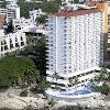 Fiesta Americana Veracruz Hotel
