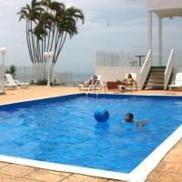 City House Soloy & Casino Panama
