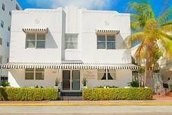 Delores Hotel & Suites