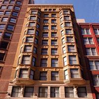 Wyndham Blake Chicago Hotel