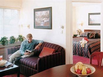 Candlewood Suites Detroit-auburn Hills