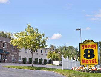 Super 8 Hotel Petoskey