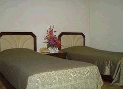 Chiang Mai Travel Lodge