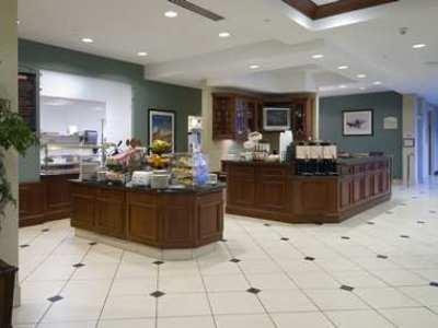 Hilton Garden Inn Seattle North Everett