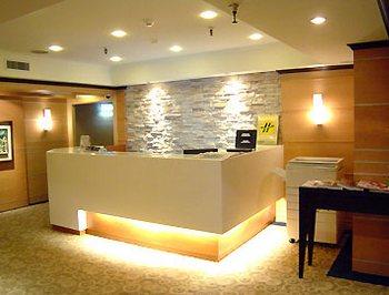 Onestar - Chang An Hotel