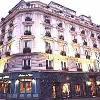 Grand Hotel St Michel