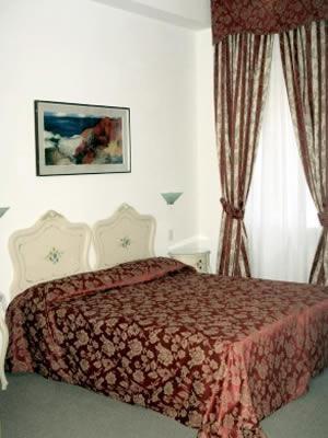 Hotel Mac Mahon