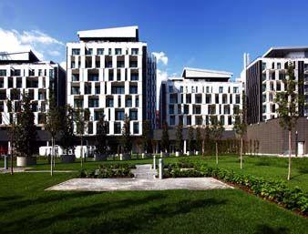 Ramada Plaza Milano