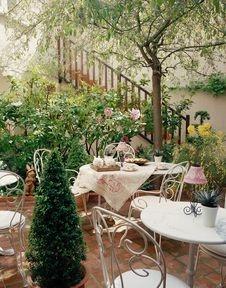 La Residence Du Berry