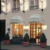 Residence Renoir
