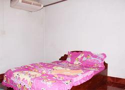 Sackda Guesthouse