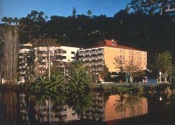 Sullivanx Hotel Perth
