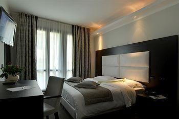 Hotel Villa Pannonia