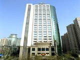 Jianke Hotel