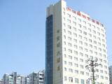 Shanghai Jinming Hotel