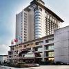 Garden Avenue Hotel Shanghai