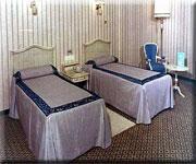 Hotel Mindanao