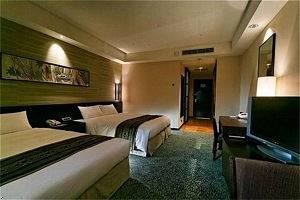 Nice Prince Hotel