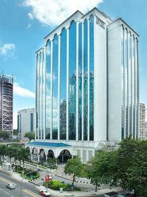 Istana Kuala Lumpur City Centre