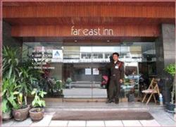 Far East Inn Hotel