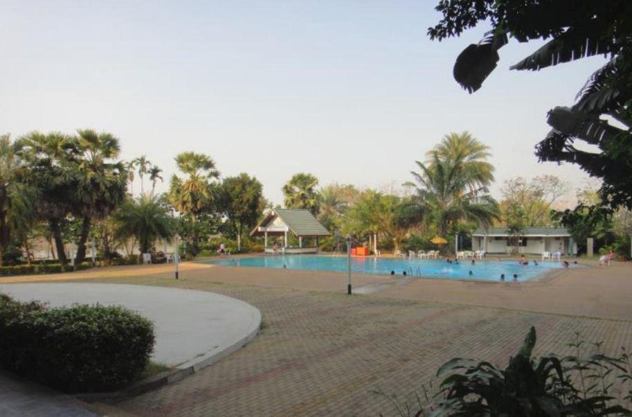 Royal Mekong Nong Khai Hotel