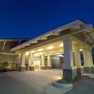 Homewood Suites by Hilton Agoura Hills, CA