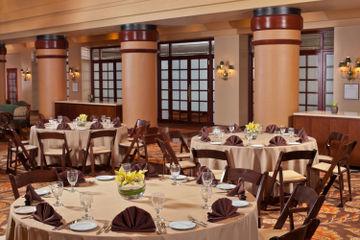 The Declan Suites San Diego (P