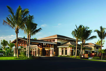 HILTON GRAND VACATIONS CLUB AT