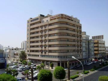 Al Nimaran