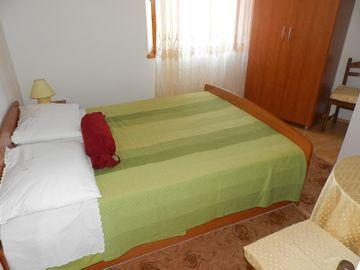 Economy Apartments Dubrovnik