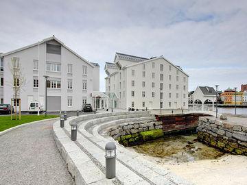 Thon Kristiansund