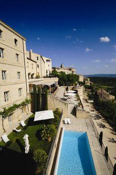LA BASTIDE DE GORDES HOTEL & SPA - MGALLERY COLLECTION