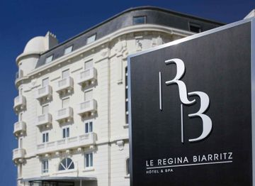 LE REGINA - FULL RENOVATION OP