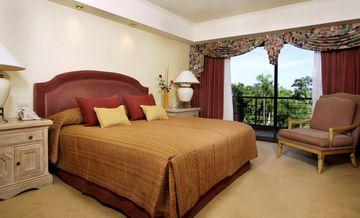 Iguazu Grand Resort Spa & Casi