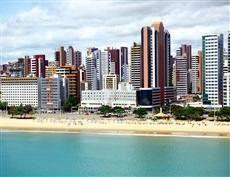 Oasis Fortaleza