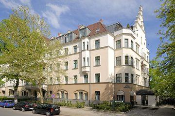Romantik Hotel Kronprinz