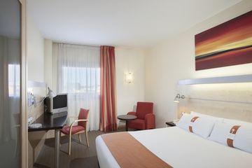 Holiday Inn Express Madrid - Alcobendas
