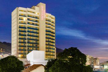 MERCURE RIO DE JANEIRO NOVA IG