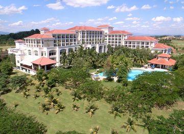 Hotel Bangi Putrajaya
